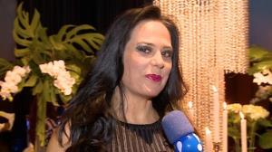 Cozete Gomes faz lipo e quer arrasar no Carnaval