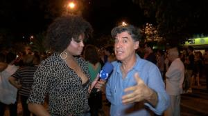Paulo Betti revela futuro de Teo em 'Imp�rio'