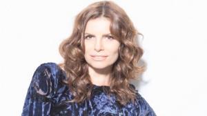 D�borah Bloch revela que j� fez aborto