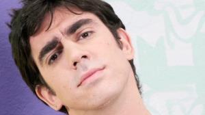 Talk show de Marcelo Adnet � adiado
