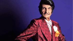 Morre Jorge Loredo, o 'Z� Bonitinho'
