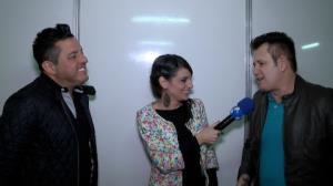 Bruno e Marrone sobre boatos de separa��o: 'somos perfeitos demais'
