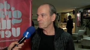 Ney Matogrosso revela como escapou da Aids: 'n�o tem explica��o'
