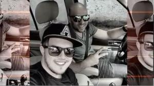 Motorista de Cristiano Ara�jo excedeu limite de velocidade