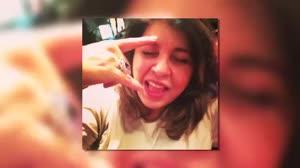 Roberta Miranda processa internautas que a chamou de 'drogada'