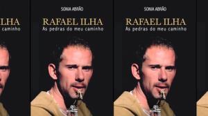 Rafael Ilha fumava 70 pedras de crack por dia e foi gerente do tr�fico