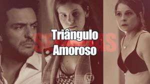 Drica Moraes comenta personagem de 'Verdades Secretas':
