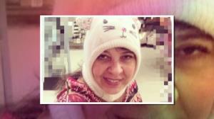 Roberta Miranda mostra o bumbum em foto nua e 'causa' na web