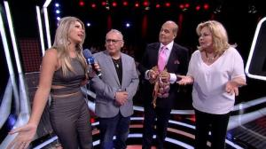 Sidney Oliveira e Vera Gimenez s�o os convidados do Mega Senha