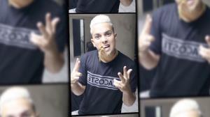 """MC G15 fala sobre sucesso do hit """"Deu Onda"""": """"Música que marcou minha vida"""""""