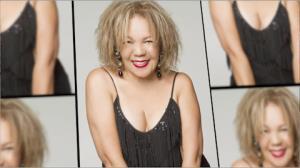 Loalwa Braz, cantora do grupo Kaoma, é assassinada no RJ
