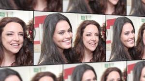 Namorada de Ana Carolina, Leticia Lima faz planos para engravidar