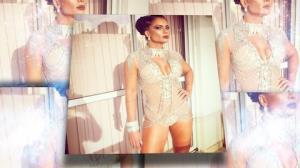 Dani Sperle promete bater recorde com menor tapa-sexo no Carnaval