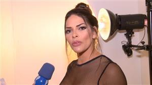 Nuelle Alves explica tudo o que rolou com Geisy Arruda em viagem a Cancún