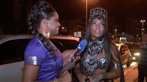Ludmilla revela qual pedido faz ao comemorar aniversário