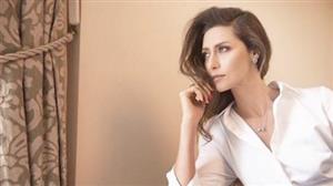Maria Fernanda Cândido diz por que ficou afastada dez anos das novelas