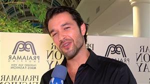 Sérgio Marone define seu futuro na TV e pausa carreira como apresentador