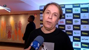 Tom Cavalcante revela que deixará o Brasil novamente
