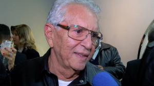Carlos Alberto de Nóbrega relata que foi confundido com traficante nos EUA