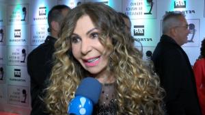 """Elba Ramalho esclarece golpe em show beneficente: """"Devolveram dinheiro"""""""
