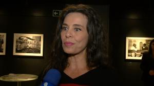 """Carla Vilhena comenta saída da TV: """"Há uma migração da comunicação"""""""