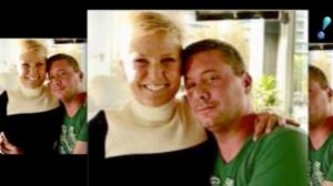 Fã morre de infarto após reencontro emocionante com Xuxa