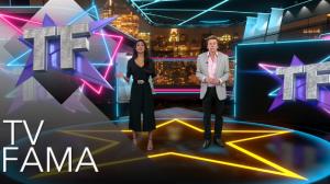 TV Fama (15/08/19)   Completo