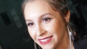 """""""Ela não tem nada a ver"""", diz Carla Diaz sobre conhecer Suzane Richthofen"""