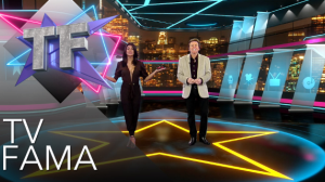 TV Fama (19/08/19) | Completo
