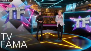 TV Fama (20/08/19)   Completo