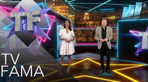 TV Fama (21/08/19)   Completo