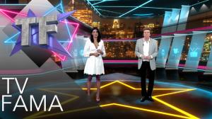 TV Fama (16/09/19) | Completo