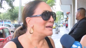 """Susana Vieira avisa sobre vilã em Éramos Seis: """"Não é a Branca"""""""