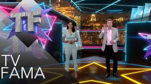 TV Fama (20/09/19) | Completo