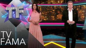 TV Fama (18/10/19) | Completo