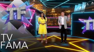 TV Fama (11/11/19) | Completo