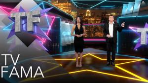 TV Fama (13/11/19) | Completo