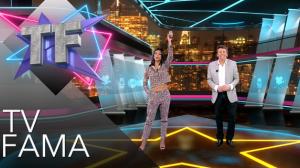 TV Fama (03/12/19) | Completo