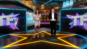 TV Fama (04/12/19) | Completo