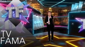TV Fama (12/12/19) | Completo