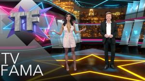 TV Fama (13/12/19) | Completo