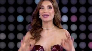 Fama Fashion: Júlia Pereira analisa os looks do Oscar 2020