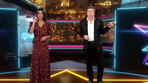 TV Fama (13/02/20) | Completo