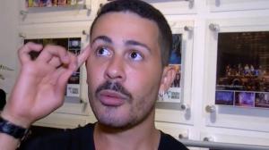 Carlinhos Maia explica motivo de ter filmado doação para fã
