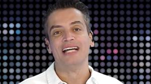 """Leo Dias manda recado para Iza: """"Não esqueça de onde você veio"""""""