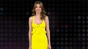 Fama Fashion: Júlia Pereira apresenta mulheres inspiradoras