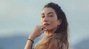 Gabriela Pugliesi romantiza coronavírus e internautas detonam