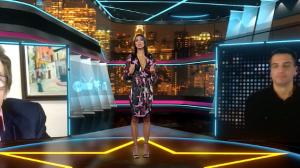 TV Fama (02/04/20) | Completo