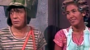 Celebridades lamentam o fim do seriado Chaves na TV