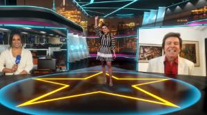 TV Fama (16/10/20) | Completo